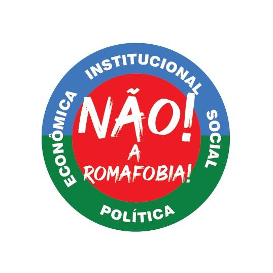 AMSK/Brasil - O Blog