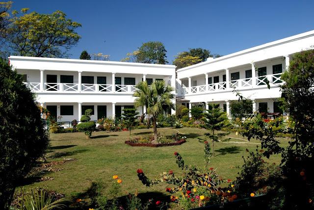 ICSE schools in Dehradun