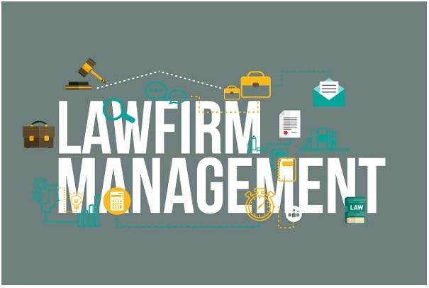 Apa itu Law Firm? Pengertian dan Cara Mendirikannya