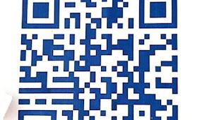 MUDAH !!, CHEK BLT BPUM Rp 2,4 JUTA MELALUI eform.bri.co.id/bpum
