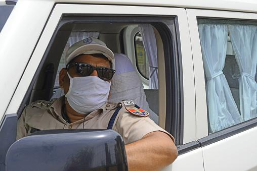 Top-35 प्रश्न राजस्थान पुलिस कांस्टेबल मॉडल पेपर 2021