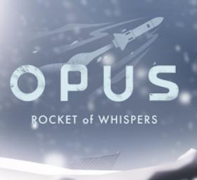 OPUS Rocket of Whispers v4.5.1 Oyunu MEGA Hileli Mod 2019