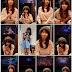 [LINE LIVE] 161201 Kashiwagi Yuki 1st Tour Netemo Sametemo Yukirin World SP
