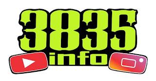 3835info logo
