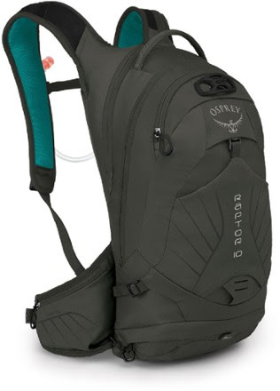 osprey raptor hydration pack