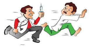Vaccinazione Covid19: Quanti danni ha fatto il Bullo di Rignano