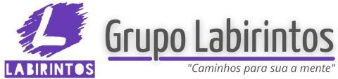 Titulo - logotipo