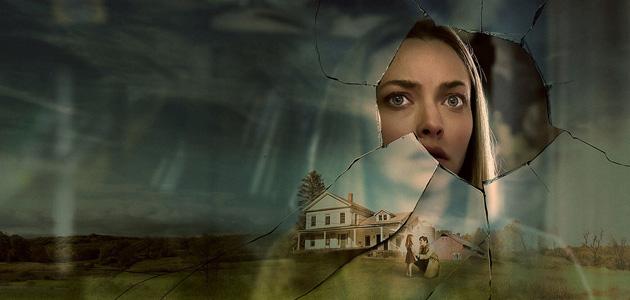 Poster do filme Vozes e Vultos