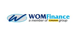 LOKER MAO & COLLECTION OFFICER PT. WOM FINANCE PALEMBANG JANUARI 2020