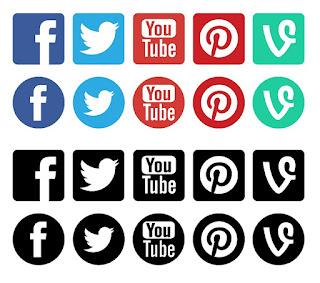 5 Cara Menakjubkan Mendapatkan Banyak Follower Di Media Sosial - Apakah Anda mencoba mengembangkan pengikut media sosial anda? Mendapatkan pengikut media sosial yang baru dan otentik bisa menjadi tantangan, terutama di saat-saat mudah membayar untuk mendapatkan pengikut dalam semalam. Tetapi membeli pengikut, bukan merupakan jalan yang harus ditempuh, terutama jika anda ingin meningkatkan keterlibatan, mengubah pelanggan, atau bekerja dengan merek pada konten yang disponsori.  Sekarang semakin mudah dan lebih mudah bagi orang untuk melihat siapa yang memiliki pengikut asli dan yang telah membeli pengikut mereka. Bagaimana anda mendapatkan pengikut sejati ketika sebagian besar outlet media sosial penuh sesak? Teruslah membaca untuk menemukan cara untuk mendapatkan pengikut baru secara organik.   Selalu Update di Media Sosial  Mendapatkan pertumbuhan media sosial organik mungkin sulit, tetapi sepadan dengan waktu dan upaya. Berikut adalah lima tips media sosial yang bagus untuk mendapatkan lebih banyak pengikut: