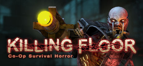 killing-floor-pc-cover