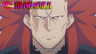 Radiant-Episode-20-Subtitle-Indonesia