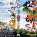 Rugrats Go Wild (2003) Multi Audio [Tamil+Telugu+Eng] 720p/480p HDRip
