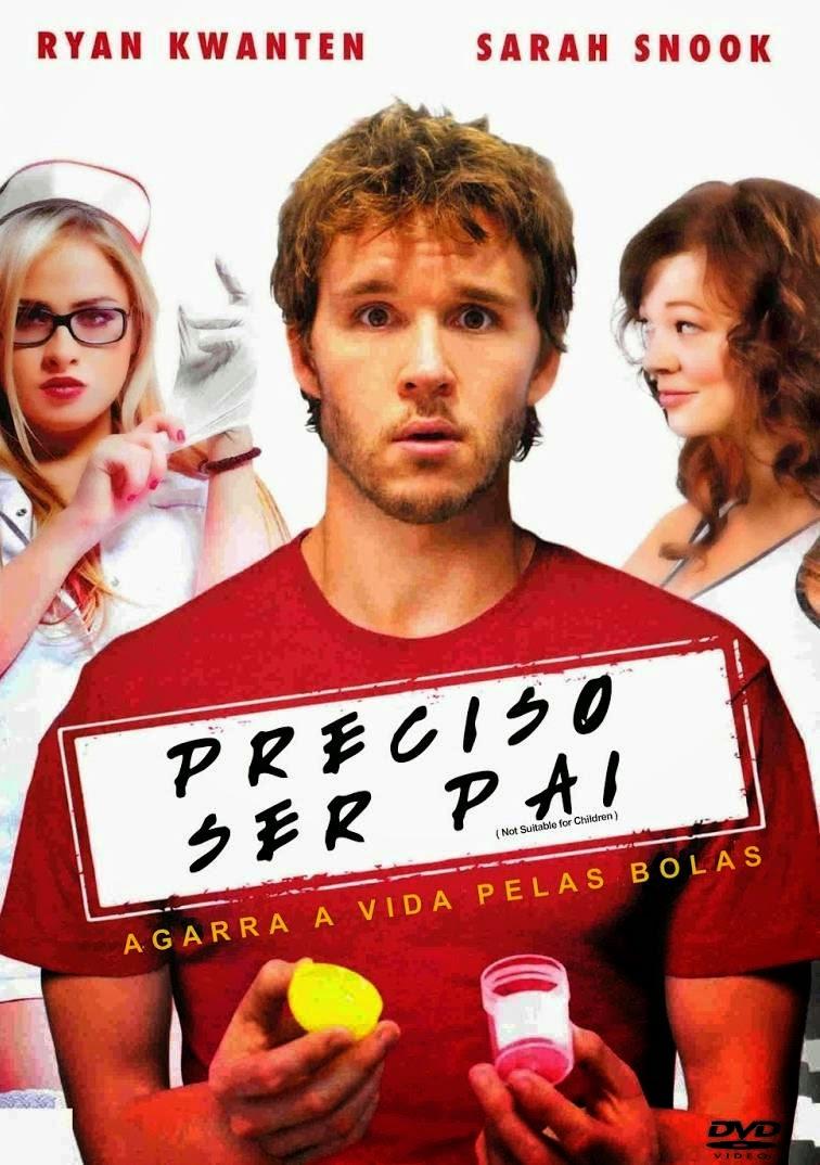 FURIOSOS E FILME 3GP PARA VELOZES 6 BAIXAR CELULAR