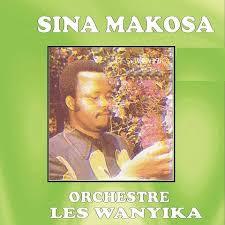 Zilipendwa | Less Wanyika - Sina Makosa