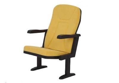 açık kol,kol üstü plastik,konferans koltuğu,sinema koltuğu,tiyatro koltuğu,seminer koltuğu,