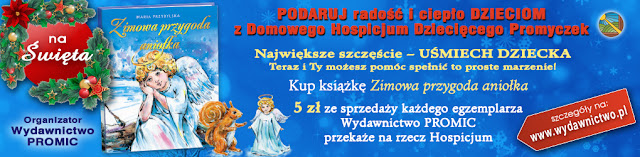 http://wydawnictwo.pl/pl/n/94