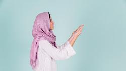 Bacaan Doa Melancarkan Rezeki dan Usaha Kalian