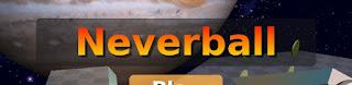 Como instalar o game Neverball no Ubuntu, Linux Mint e derivados!