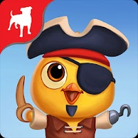 FarmVille 2 Country Escape 10.6.2643 Apk + Mod for Android