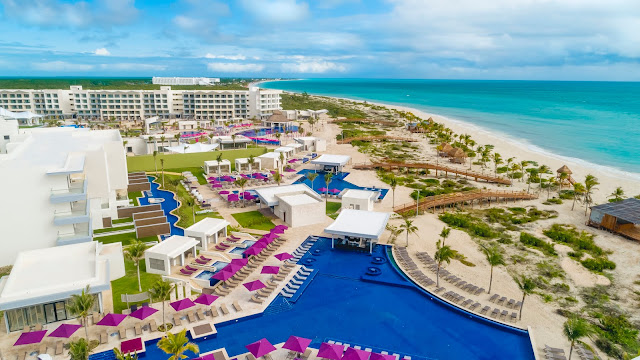 hotel-planet-hollywood-cancun