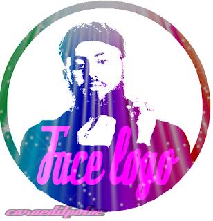 http://caraeditpoto2.blogspot.com/2016/11/cara-edit-poto-face-color-keren-banget.html