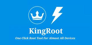 Cara Root HP Samsung Dengan Mudah Dan Aman Tanpa PC Di Semua Versi