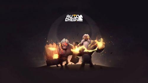 Cuối trận là lúc game thủ buộc phải tung Zeus ra để càn quét bản đồ