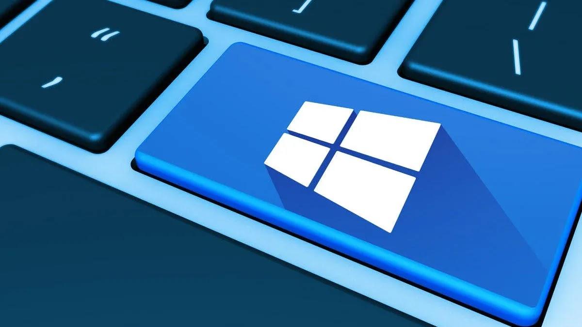 كيفية تعطيل تحديثات Windows 10