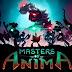 Masters of Anima – Une grosse mise à jour gratuite est disponible