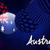 OGAE: Austrália atribui 3 pontos a Portugal