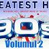 Muzica anii 90 - Melodii hituri vechi - volum doi