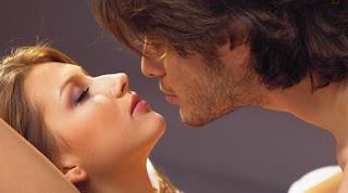 صور واجمل شعر حب رومنسي