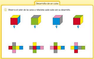 https://www.matematicasonline.es/anaya/primaria/primaria6/datos/03_Mates/datos/05_rdi/ud13/2/02.htm