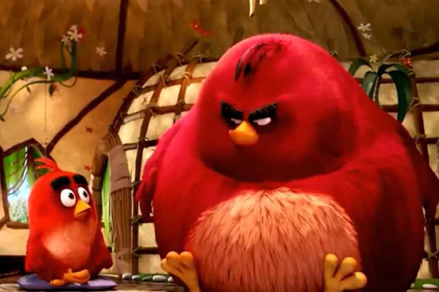 Foto dan Video The Angry Birds MovieFoto dan Video The Angry Birds MovieFoto dan Video The Angry Birds MovieFoto dan Video The Angry Birds Movie
