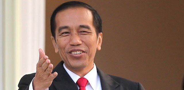 PKB Minta Jokowi Tak Pilih Mahfud MD