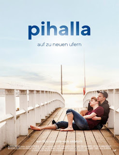 Ver Pihalla (Screwed) (2017) Gratis Online
