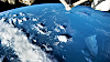 10 stunning photos of the ocean from space