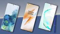 Come scegliere il nuovo cellulare Android