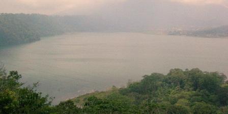 Danau Buyan   danau buyan bali danau buyan dan tamblingan danau buyan resort danau buyan benhil danau buyan hotel danau buyan camping