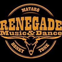 Renegade Music & Dance