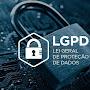 O impacto da LGPD no condomínio edilício
