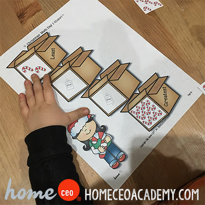 https://www.homeceoacademy.com/p/prek-christmas