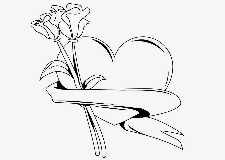 desenhos-colorir-rosas.jpg