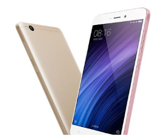 Xiaomi Produksi Indonesia Meluncur Tahun Ini