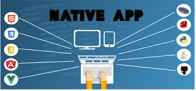 5 Advantages and Disadvantages of Native App | Drawbacks & Benefits of Native App