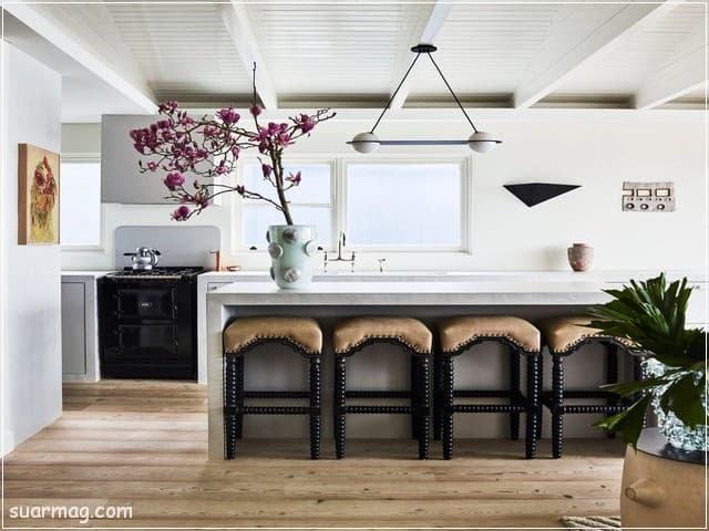 ديكور مطبخ 9 | Kitchen Decor 9