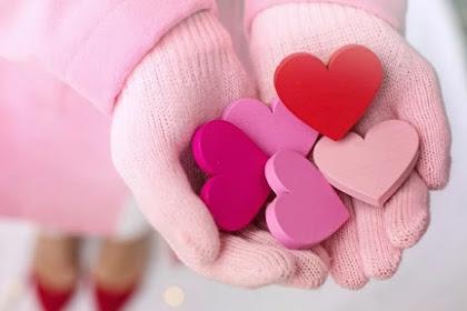 Tips Melakukan Promo Valentine Dengan Cara Menarik!
