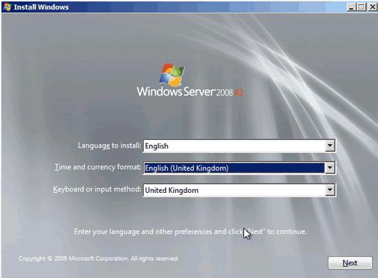 Mastering windows server 2008 r2 pdf free download