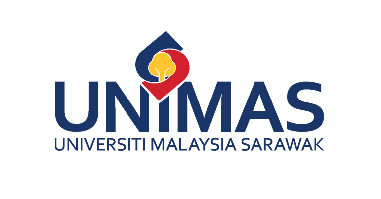Jawatan Kosong di Universiti Malaysia Sarawak UNIMAS